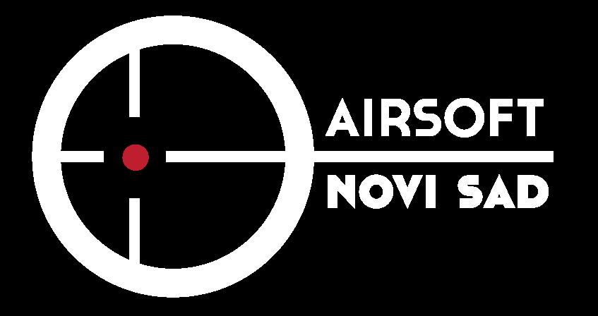 Airsoft Novi Sad