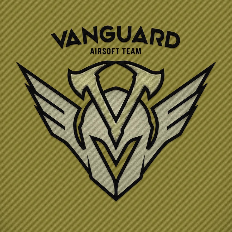 Picture of Vanguard