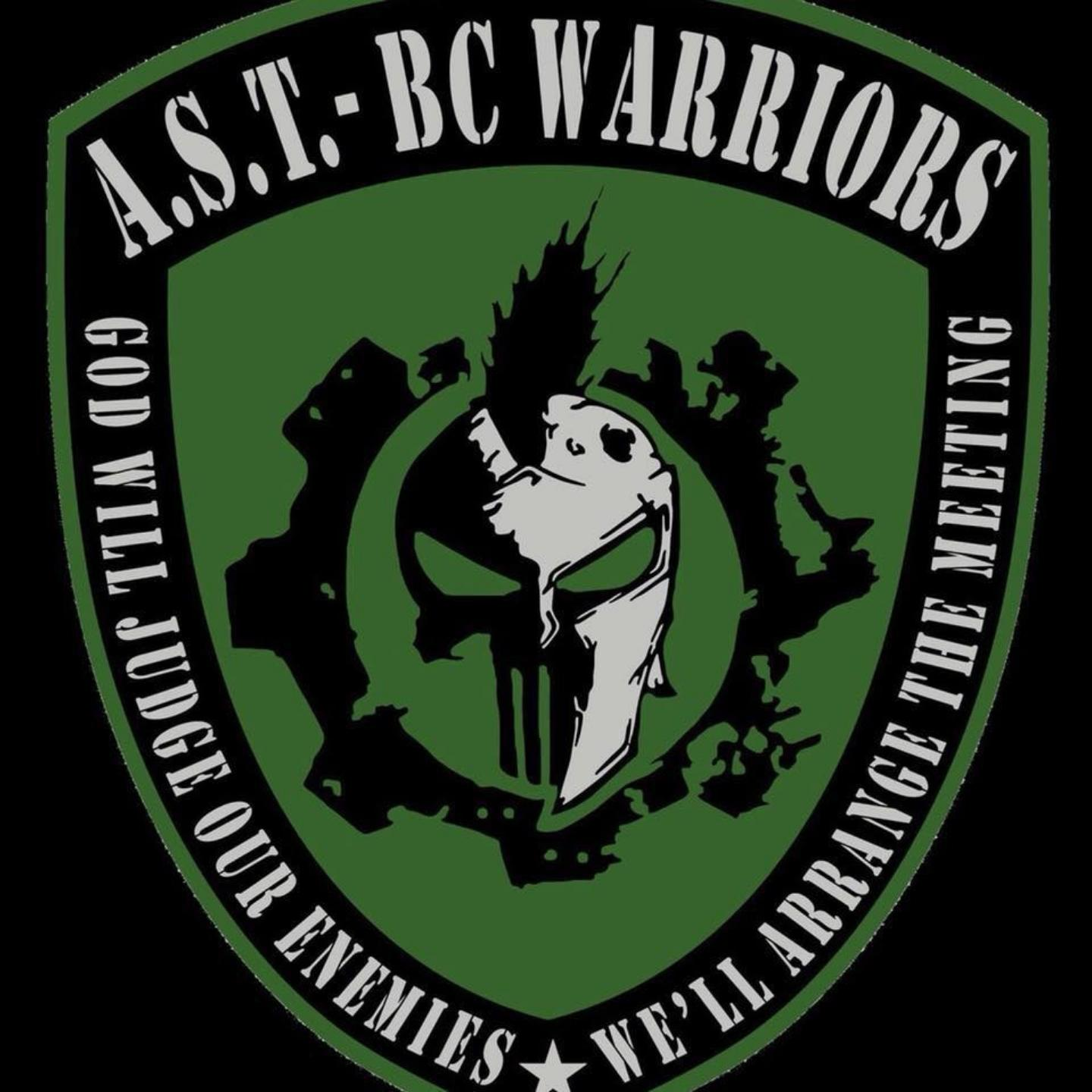 Picture of BC Warriors