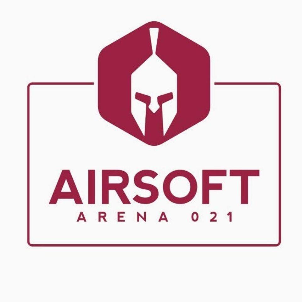 Airsoft arena 021