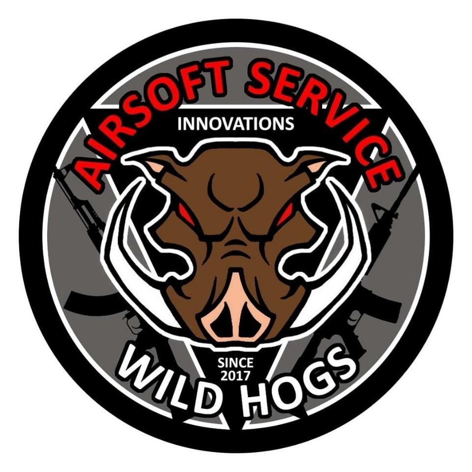 Wild hogs Innovations