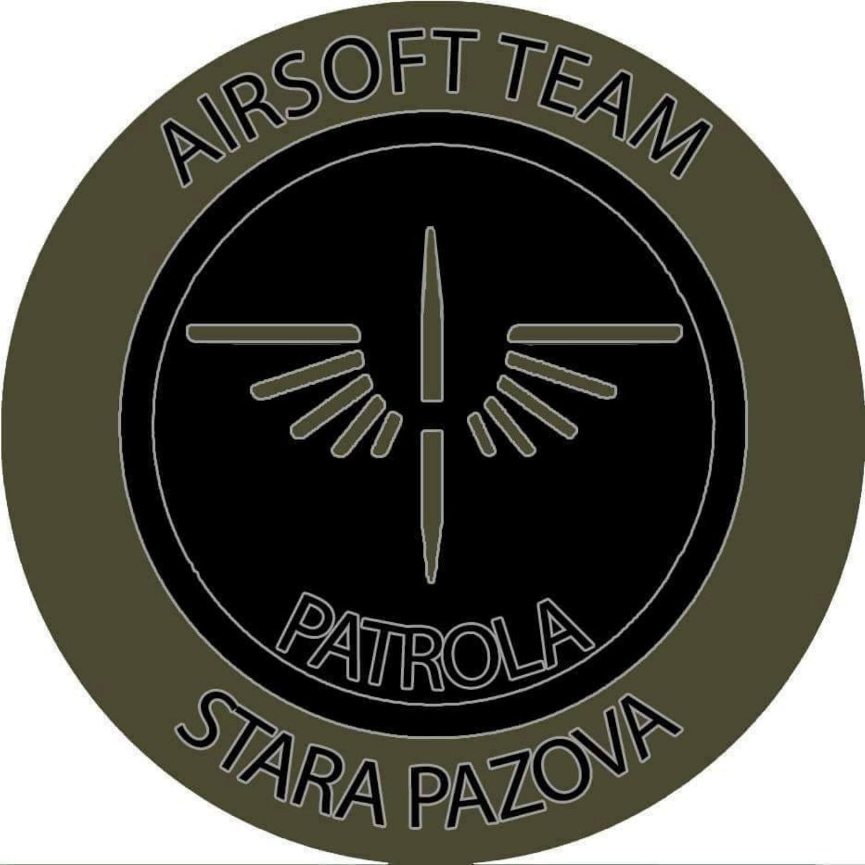 Picture of Patrola