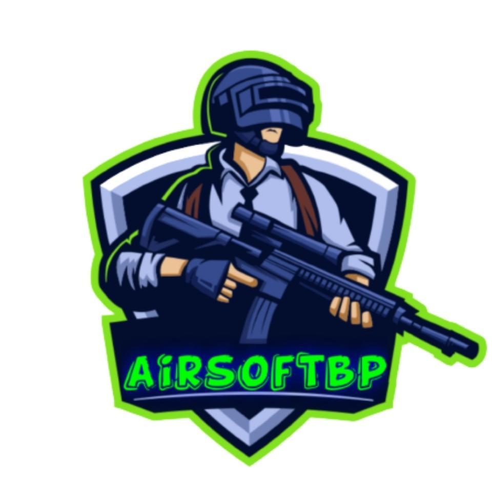 Airsoft Bačka Palanka